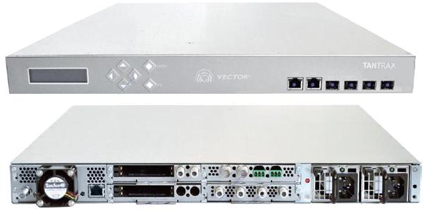 Lumax DVC-2300 HD