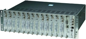 COMPACT HEADEND OH WISI