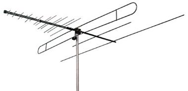 Где купить антенну yota в краснодаре