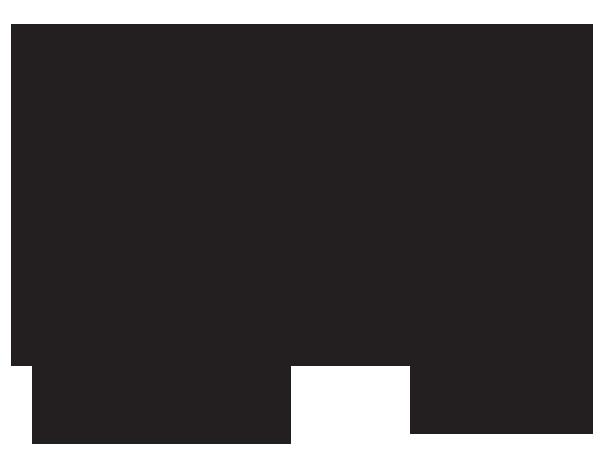 Схема подключения на мультисвичах